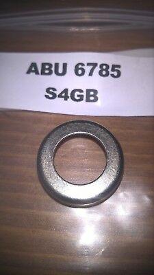ABU 501,503,505,506,506M,507,508,520 /& ABUMATIC MODELS PINION LOCKING WASHER.