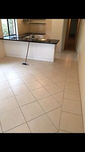 Tile Removal Adelaide CBD Adelaide City Preview