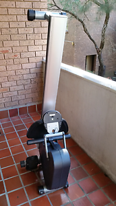 Air Rower Pick-up ONLY Parramatta Parramatta Area Preview