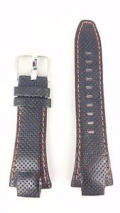Seiko-Sportura-Kinetic-SNL029-Original-Watch-Band-7L22-0AD0-Strap-Z-15-mm-4KK9JZ