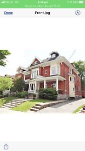 Room for rent $600 Sandy Hill