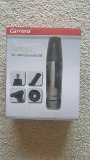 3in1 Mens Grooming set