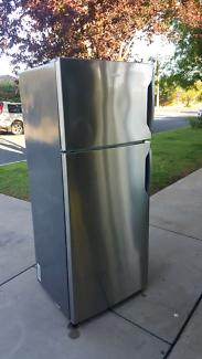 Electrolux 12 Volt Refrigerator