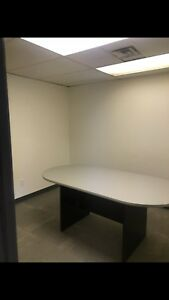 Downtown Office Available October 1st