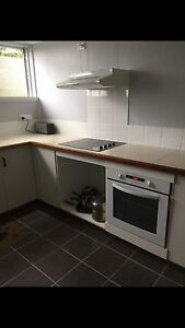 Apartment for rent Tully Tully Cassowary Coast Preview