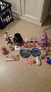 Bits and pieces 8 dollars for the lot Salisbury North Salisbury Area Preview
