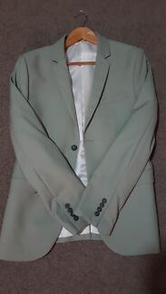 BRAND NEW - London Topman Jacket