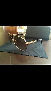 Stunning Gucci aviator sunglasses lane cove 2066 can post Lane Cove Lane Cove Area Preview