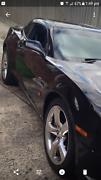 Chevrolet Camaro Kingston Area Preview