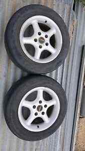 Mag wheels Renmark Renmark Paringa Preview