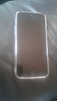 Iphone 5s brand new