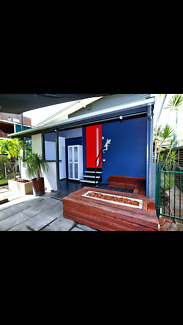 3 bedroom Cottage for rent Redcliffe