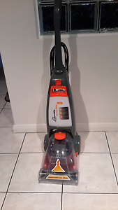 carpet shampoo  vaxs Lauderdale Clarence Area Preview