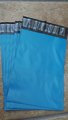 SALE £12 BLUE 300 6.5 x 9