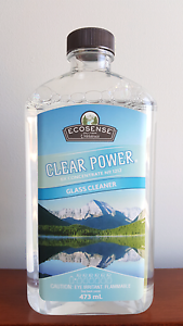 Clear Power® (Original) Glass Cleaner - 473 ml Alkimos Wanneroo Area Preview