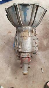 v8 trimatic | Engine, Engine Parts & Transmission | Gumtree