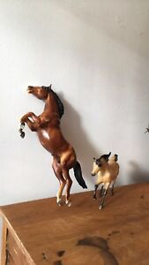 Chevaux De collection Breyer USA collectibles horses