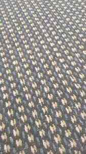 Carpet ... Macquarie Park Ryde Area Preview