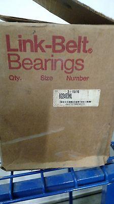 Link-belt Bearing B22463hl