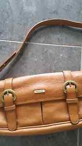 Oroton small handbag Port Noarlunga Morphett Vale Area Preview