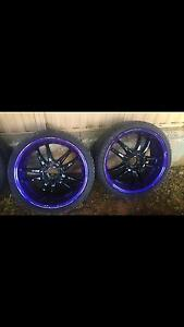 20s brand new tread need gone $250 multi stud Minto Campbelltown Area Preview