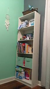 IKEA bookshelf Innaloo Stirling Area Preview
