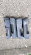 Vc holden commodore arm rests set x 4. Burpengary Caboolture Area Preview