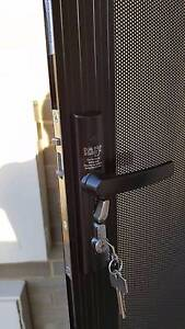 Security Doors & Screens at Factory Direct Prices Adelaide Region Preview