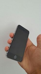 iPhone 5s 16GB Kogarah Bay Kogarah Area Preview