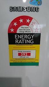 Samsung Top Mount Fridge SR244NME 4 Energy Stars Woolloongabba Brisbane South West Preview