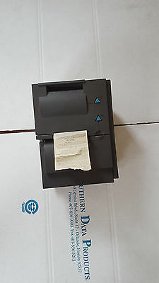 Ibm 4610-tg3 30l6407 Suremark Ticket Thermal Receipt Power Supply Not Included