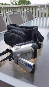 Sony Handycam Charlestown Lake Macquarie Area Preview