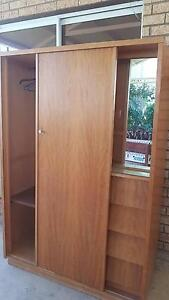 Old styl wardrobe Donnybrook Donnybrook Area Preview