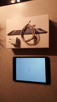 iPad Mini 64gb 1st Gen Wifi Only Mount Gravatt Brisbane South East Preview