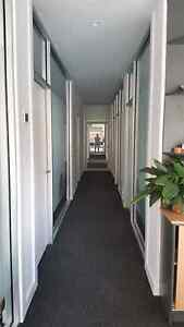 Offices or Consulting room x2,, multipurpose room cbd Hobart CBD Hobart City Preview