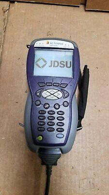 Jdsuacternaviavi Hst-3000 With Sim T1 Module Unit 7