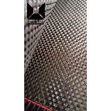 """10 yards!  Carbon Fiber Fabric / Cloth:  Plain Weave - 5.7 oz,  3K, 50"""" wide"""
