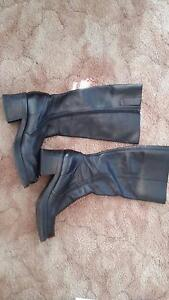 Ladies boots/shoes some BNTWT size 8 Huonville Huon Valley Preview