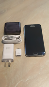 Samsung Galaxy S6 64gb *Unlocked*  Wavell Heights Brisbane North East Preview