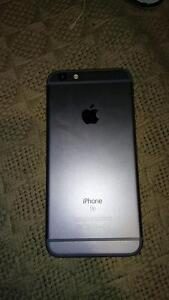 iPhone 6s 16 gig near new Waratah Newcastle Area Preview
