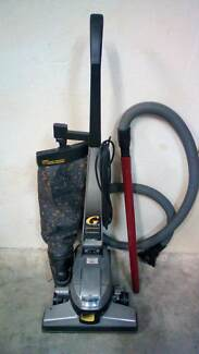 KIRBY G6 vacuum cleaner