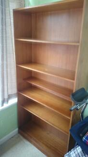 Furniture – Various – Free – Lower North Shore