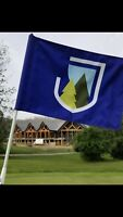 Fort McMurray Golf Club Share for Sale