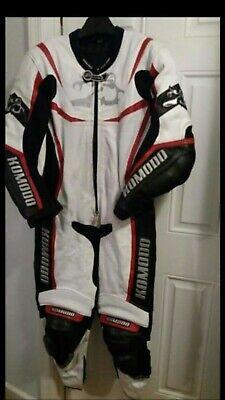 10-EVO-NW-3XL Black//White//Grey, XXX-Large K1 RaceGear Level 2 Evo-X Kart Racing Suit