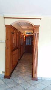 Three Bedroom House Opposite Shopping Centre Wagaman Darwin City Preview