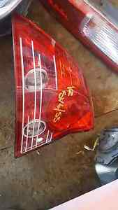 sv6 and ss vz left and right taillight available Broadmeadows Hume Area Preview
