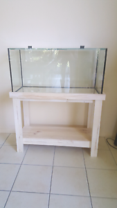 Brand new 3x15x18 tank and stand Pacific Pines Gold Coast City Preview