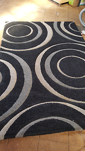 Rug 160 x 230 approx Andrews Farm Playford Area Preview