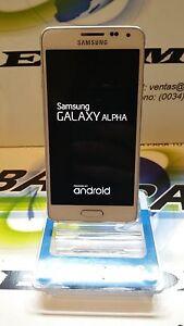 SAMSUNG-GALAXY-ALPHA-G850F-LTE-32GB-BLANCO-USADO-GRADO-A-LIBRE-PERFECTO-ESTADO