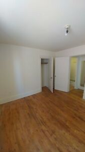 2 Bedroom Apartment Available for July 1st